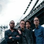 Outer Bridge Ensemble - New Beginnings