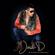 A Cual Le Miento (Radio Version) - Jau-D
