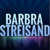 Barbra Streisand (Originally Performed by Duck Sauce) [Karaoke Version]