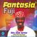Dr. Sikiru Ayinde Barrister - Fantasia Fuji