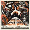 Split - EP - Davie Allan & Joel Grind