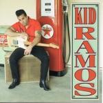 Kid Ramos - Bandstand Boogie