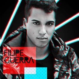 Download filipe guerra/lorena simpson - follow you