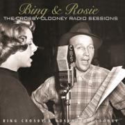 Easter Parade (Version 2) - Bing Crosby & Rosemary Clooney - Bing Crosby & Rosemary Clooney
