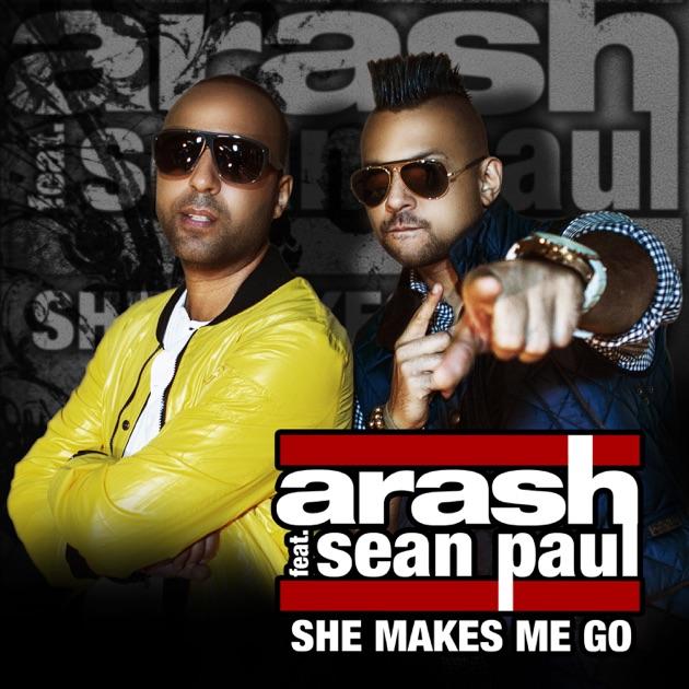 Arash новые песни скачать mp3 бесплатно