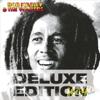 No Woman, No Cry (Live) - Bob Marley & The Wailers