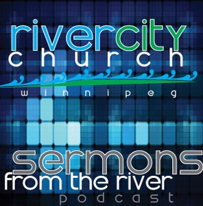 Sermons From The River