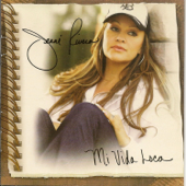 Inolvidable - Jenni Rivera