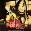 Eu, Vocé E Walter Wanderley (Original Bossa Nova Album Plus Bonus Tracks 1959) ジャケット写真
