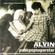Alvin és a Mókusok - Féltelek