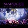 Marquee (Bonus Track Version)