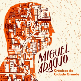 Miguel Araújo - Balada astral
