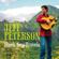 Makawao Chimes - Jeff Peterson