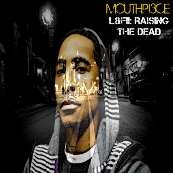 mouthpi3ce album