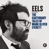 The Cautionary Tales of Mark Oliver Everett (Deluxe Version) ジャケット写真