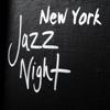 Midnight Jazz - New York Jazz Lounge & Relaxing Instrumental Jazz Academy