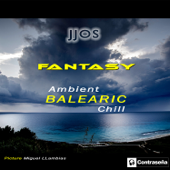 Fantasy (Ambient Balearic Chill)