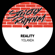 Yolanda (Radio Mix) - Reality