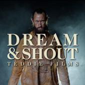Dream & Shout (feat. Mitch Lewis, Lauren Zakrin, Israel Curtis & Laura Curtis)