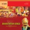 Bharathiyar Songs