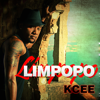 KCee - Limpopo artwork