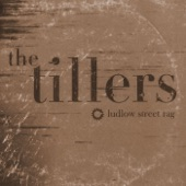 The Tillers - Bye Bye Blackbird