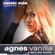 Valaki Más (Rádió Cut) - Agnes Vanilla