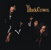 The Black Crowes - Sister Luck