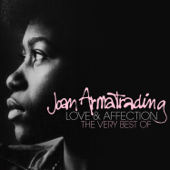 Love and Affection: The Very Best Of