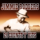 Jimmie Rodgers - In the Jailhouse Now
