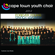 Ukuthula - Cape Town Youth Choir