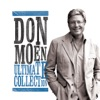 Ultimate Collection, Don Moen