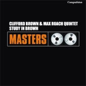 Clifford Brown - Cherokee