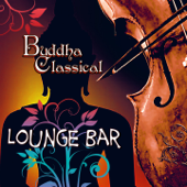 Buddha Classical Lounge Bar (60 Tracks)