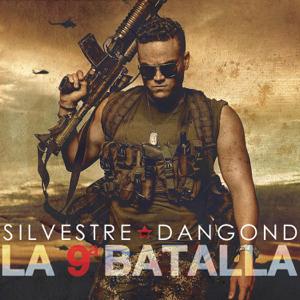 Silvestre Dangond & Rolando Ochoa - La 9a Batalla