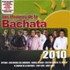 Los Mejores De La Bachata 2010