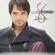 Llegaste Tú (feat. Juan Luis Guerra) - Luis Fonsi