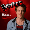 Chris Sheehy - One More Night (The Voice 2013 Performance) artwork