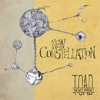 New Constellation Single