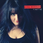 Gina Sicilia - Write a Little Song With You