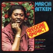 Marcia Aitken - I'm Not A Queen