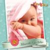 Klassik 1 für Babys (feat. Georg Gabler & Taato Gomez) - Happy Baby