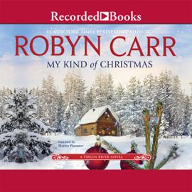 My Kind of Christmas (Unabridged) audiobook