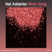 Nat Adderley - Mean to Me