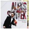 Aleks Syntek - Tu Recuerdo Divino (feat. Los Ángeles Azules) [Versión Bodas] ilustración