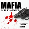Mafia and the Movies (You Can't Refuse), Henry Salomon y Orquesta