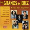 Los Gitanos de Jerez: Fiesta por Bulerías - Various Artists