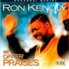We Offer Praises - Ron Kenoly
