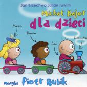 Michał Bajor Dla Dzieci