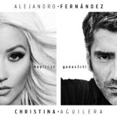 [Descargar Mp3] Hoy Tengo Ganas de Ti (feat. Christina Aguilera) MP3